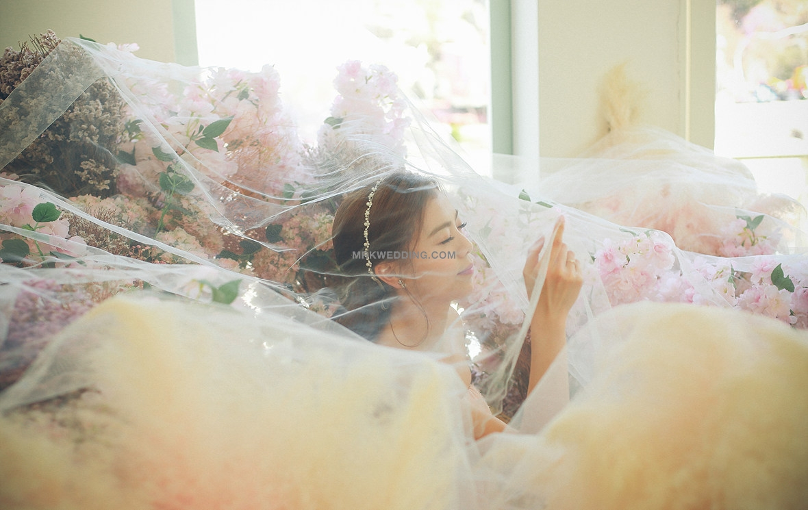 02korea pre wedding (4).jpg