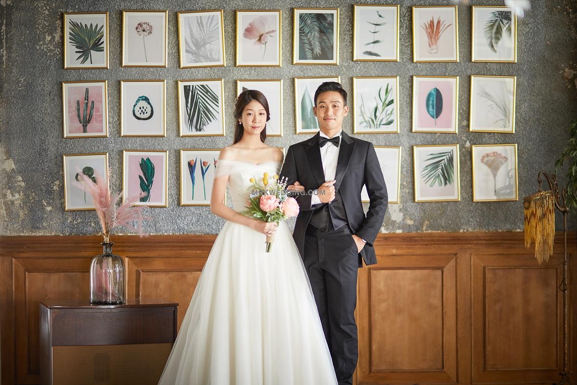 korea pre wedding (10).jpg