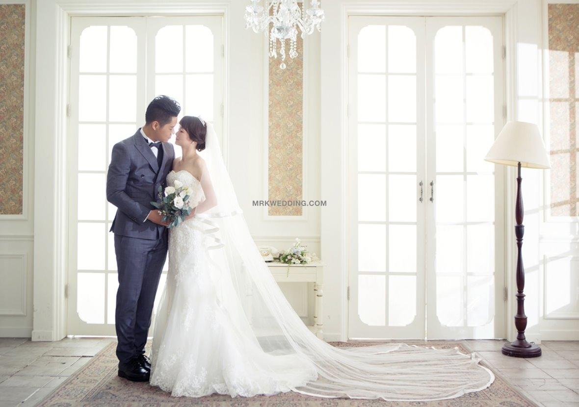001 Korea pre wedding (28).jpg