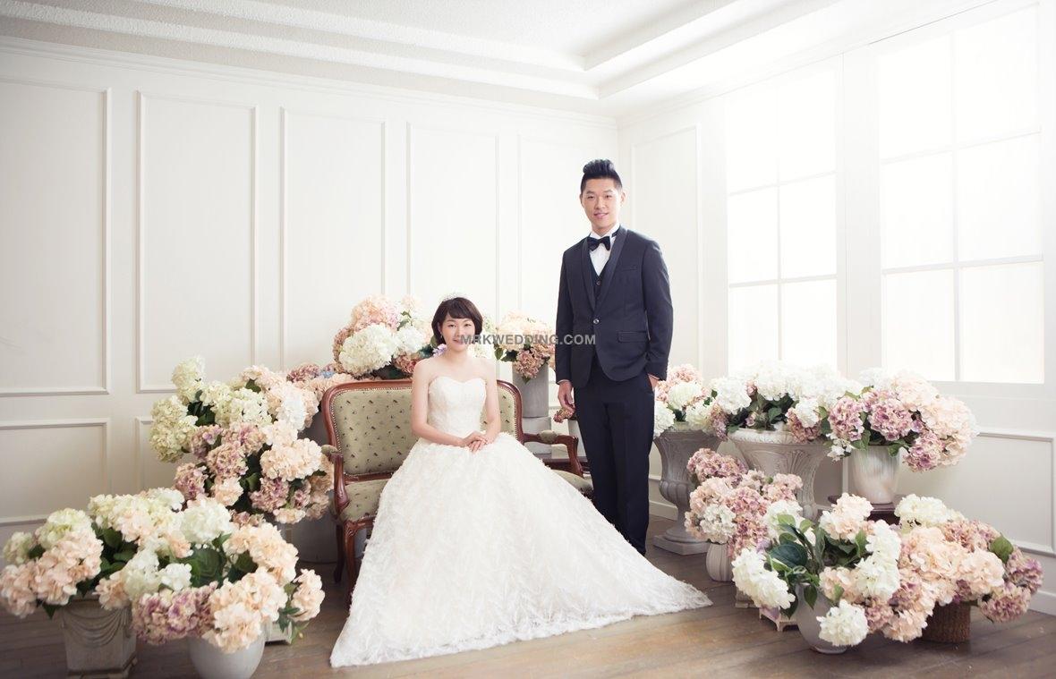 002 Korea pre wedding (2).jpg