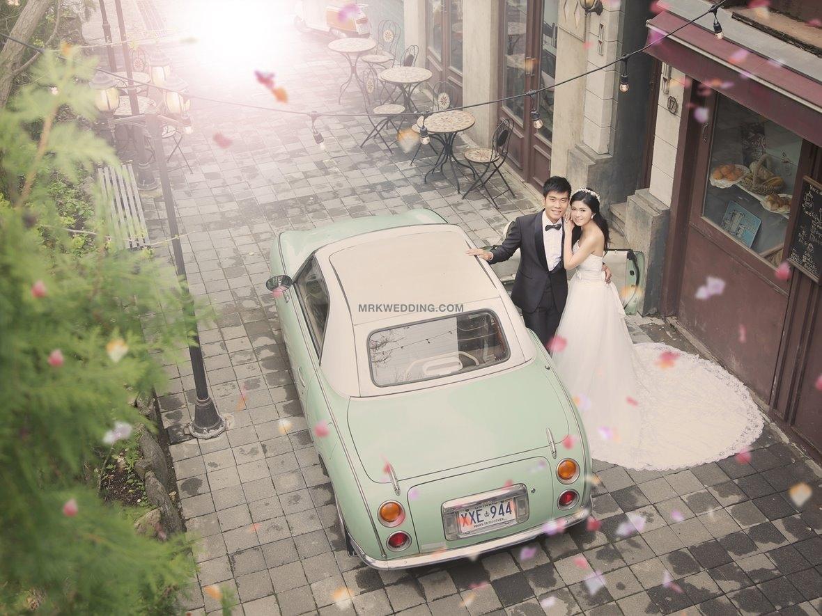 Korea pre wedding photography (15).jpg