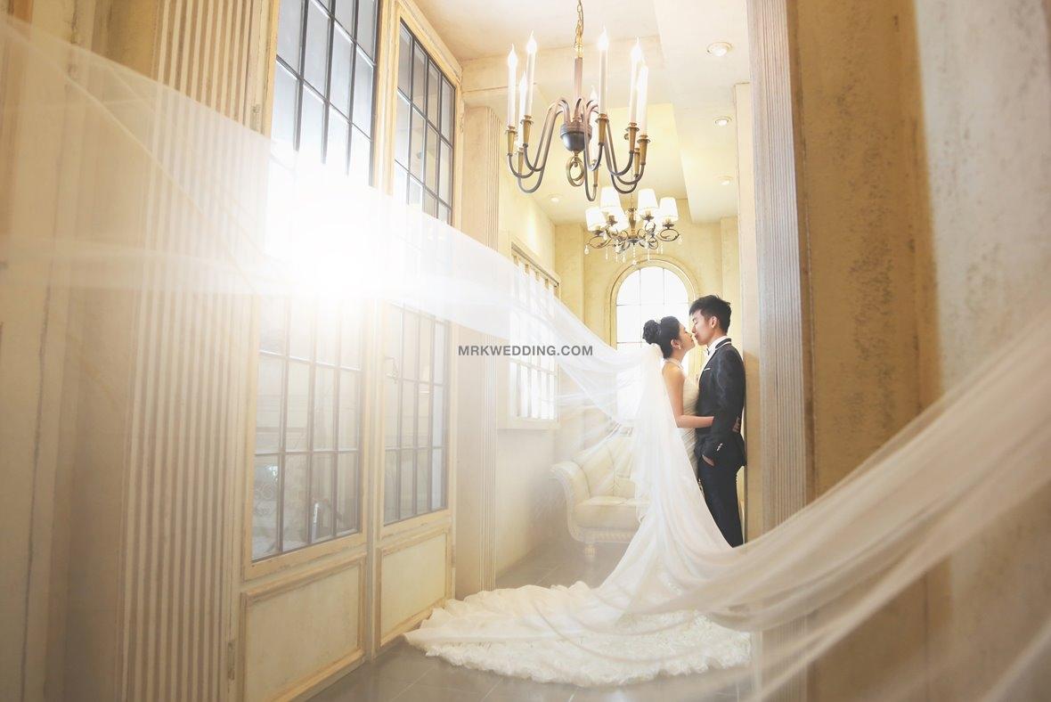 Korea pre wedding photography (7).jpg
