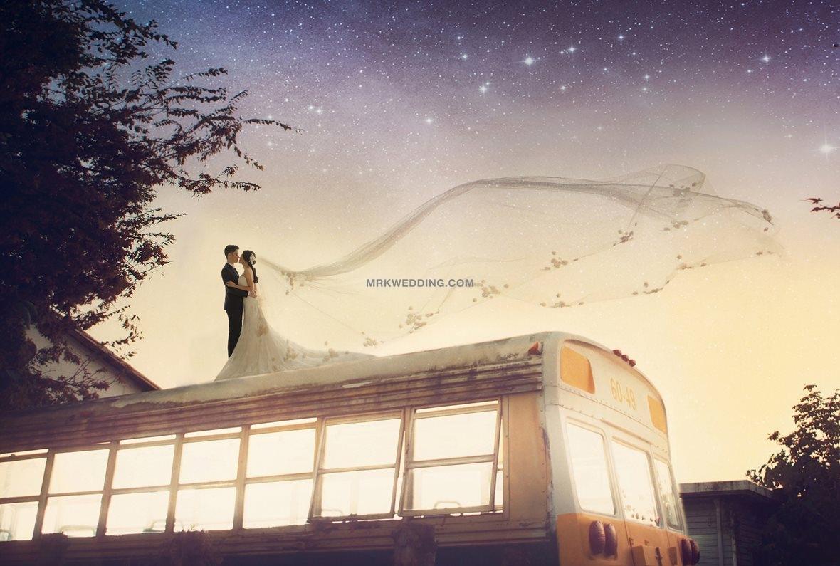 001 korea pre wedding (30).jpg