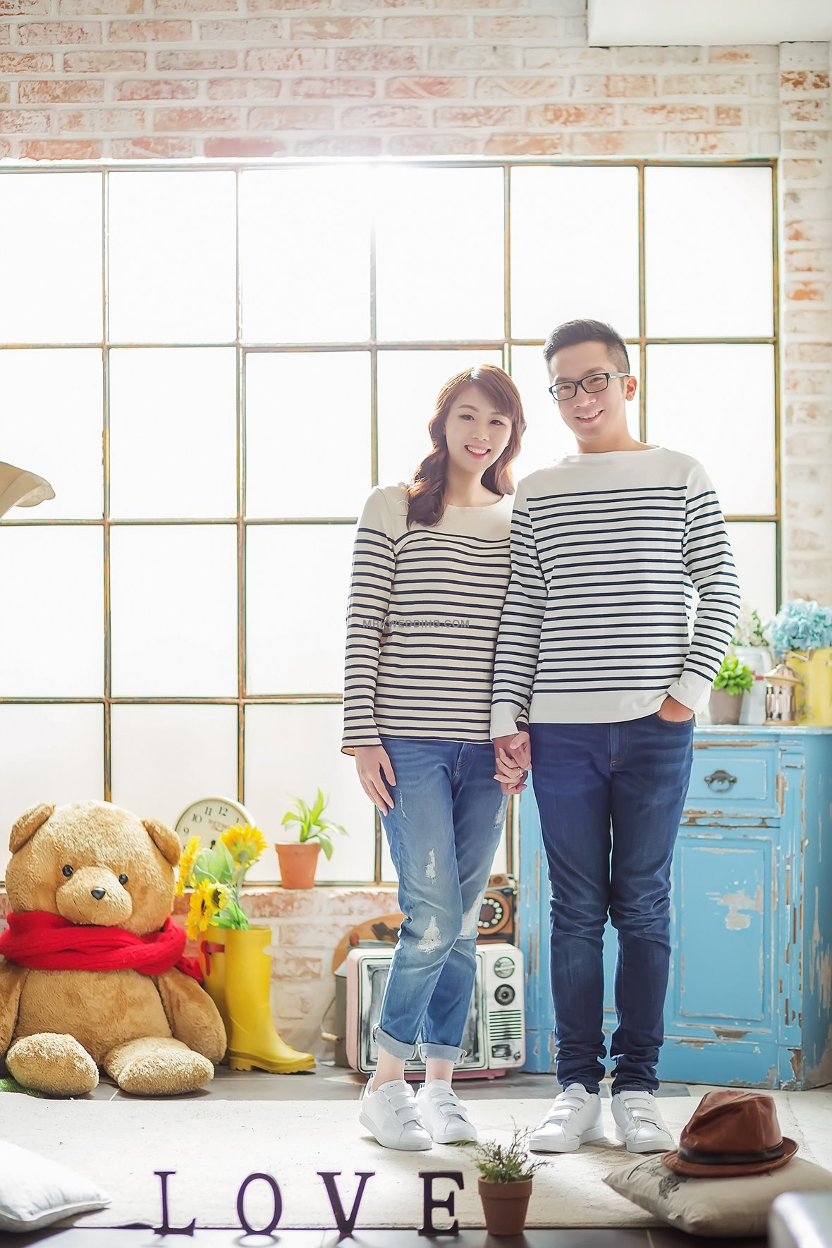 Korea pre wedding package (29).jpg