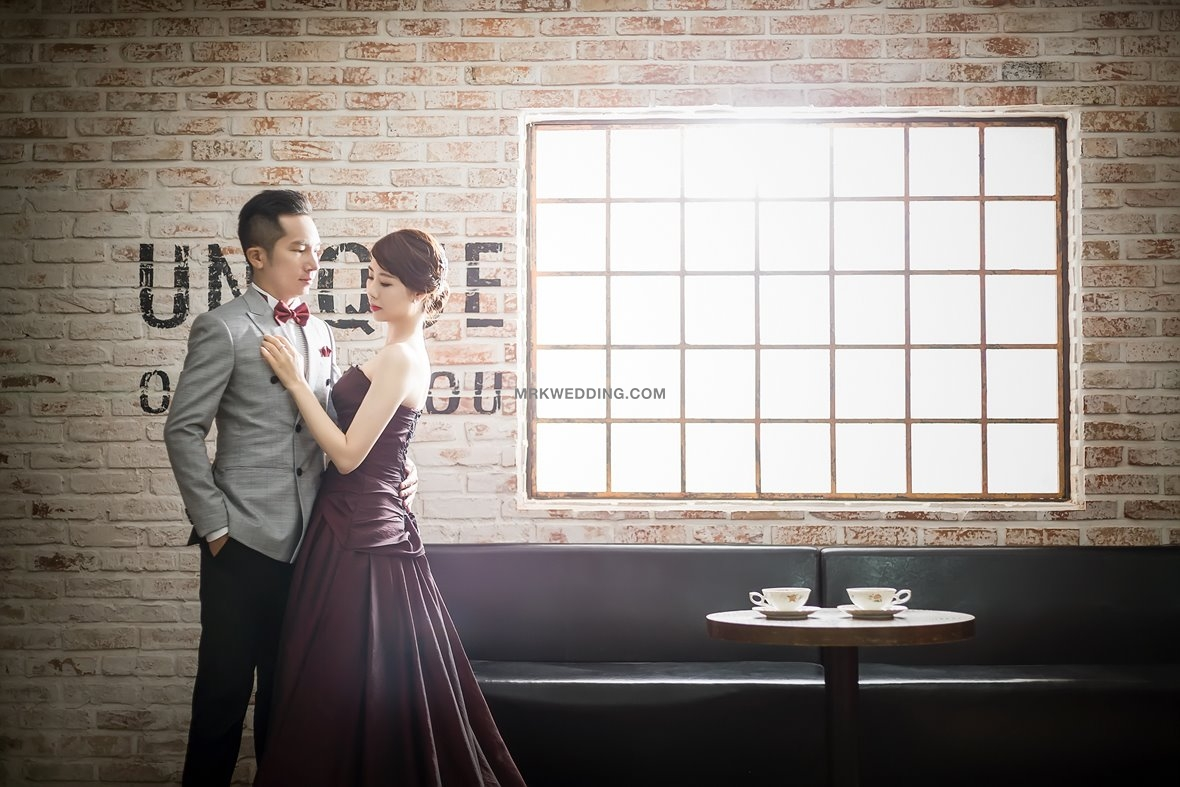 Korea pre wedding package (22).jpg