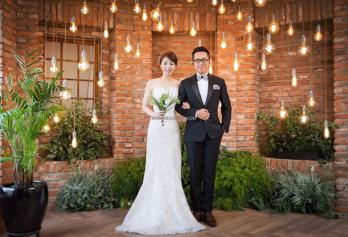Korea pre wedding package (21).jpg