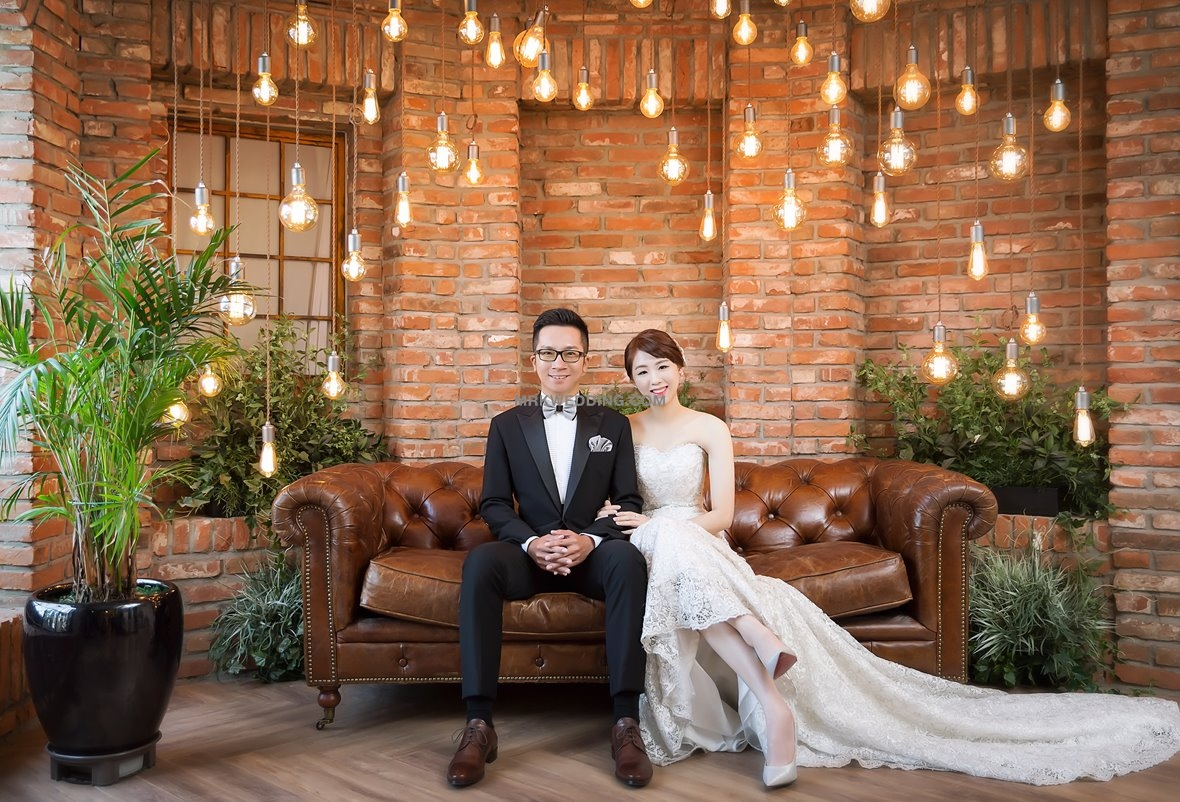 Korea pre wedding package (20).jpg