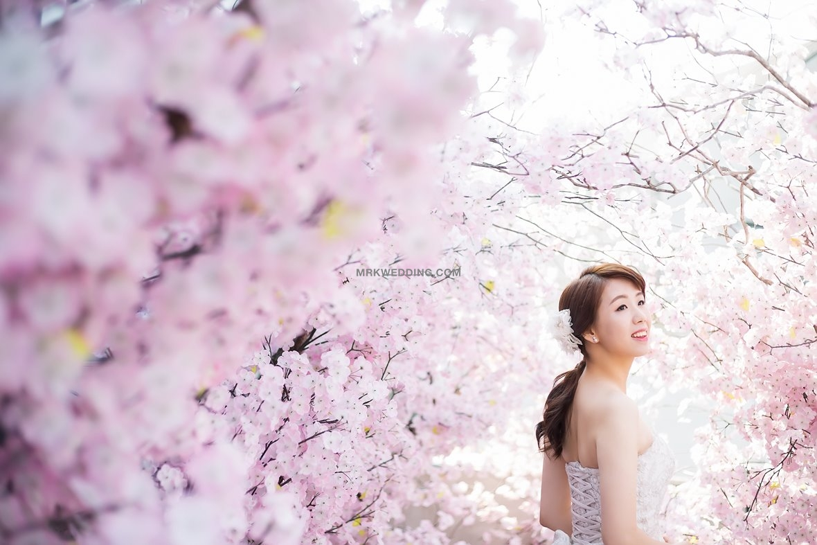 Korea pre wedding package (18).jpg