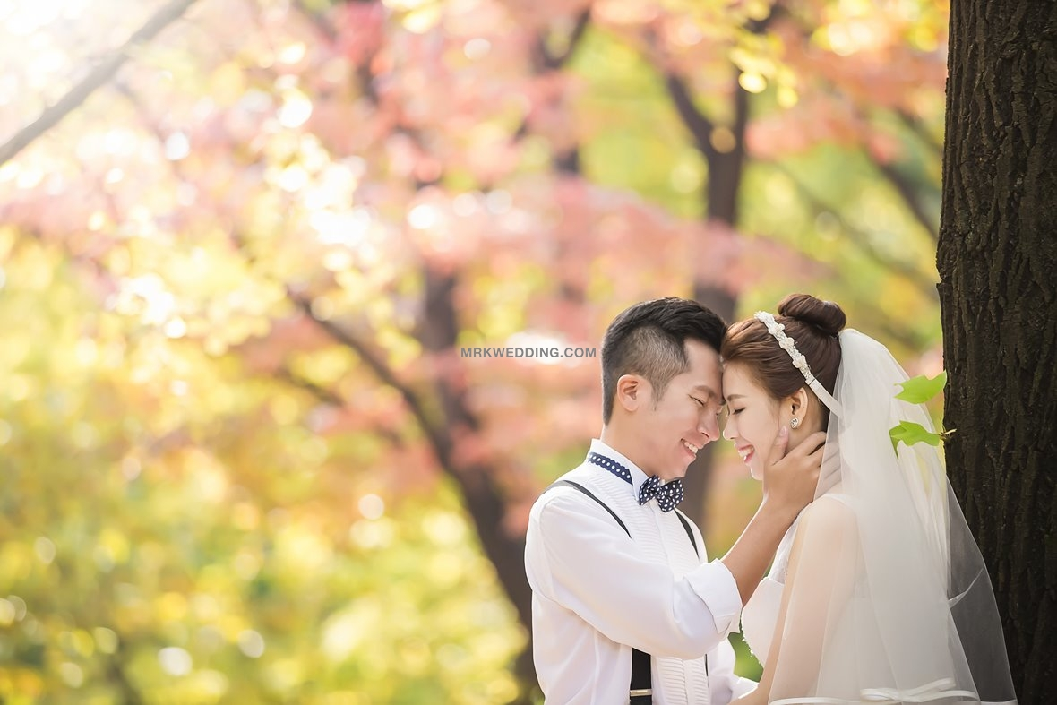Korea pre wedding package (27).jpg