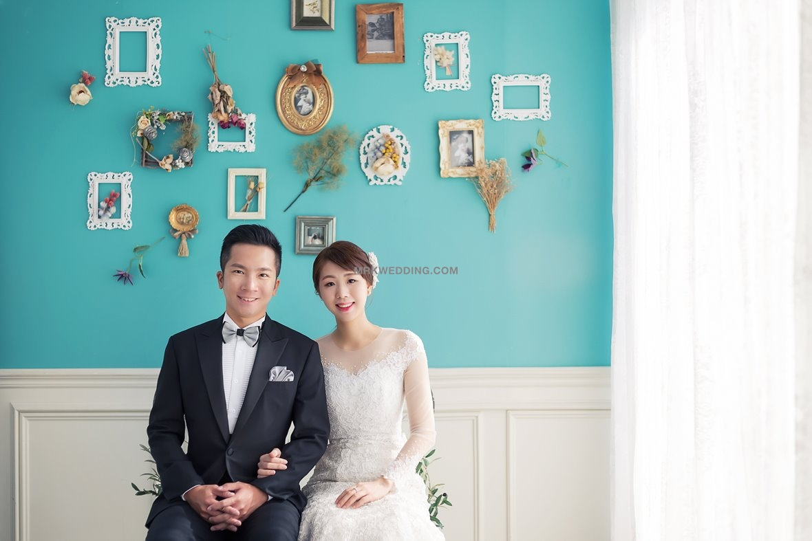 Korea pre wedding package (24).jpg