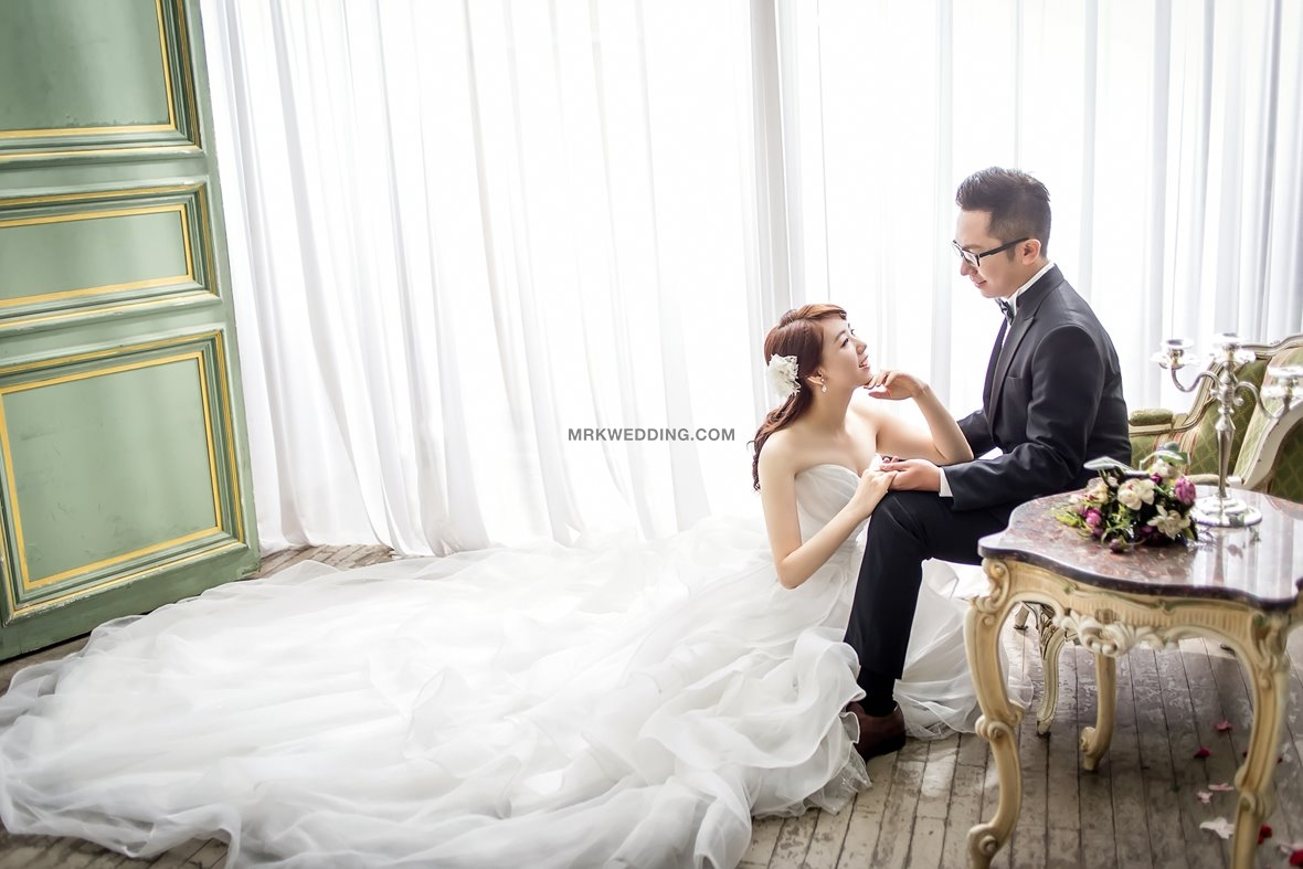 Korea pre wedding package (4).jpg