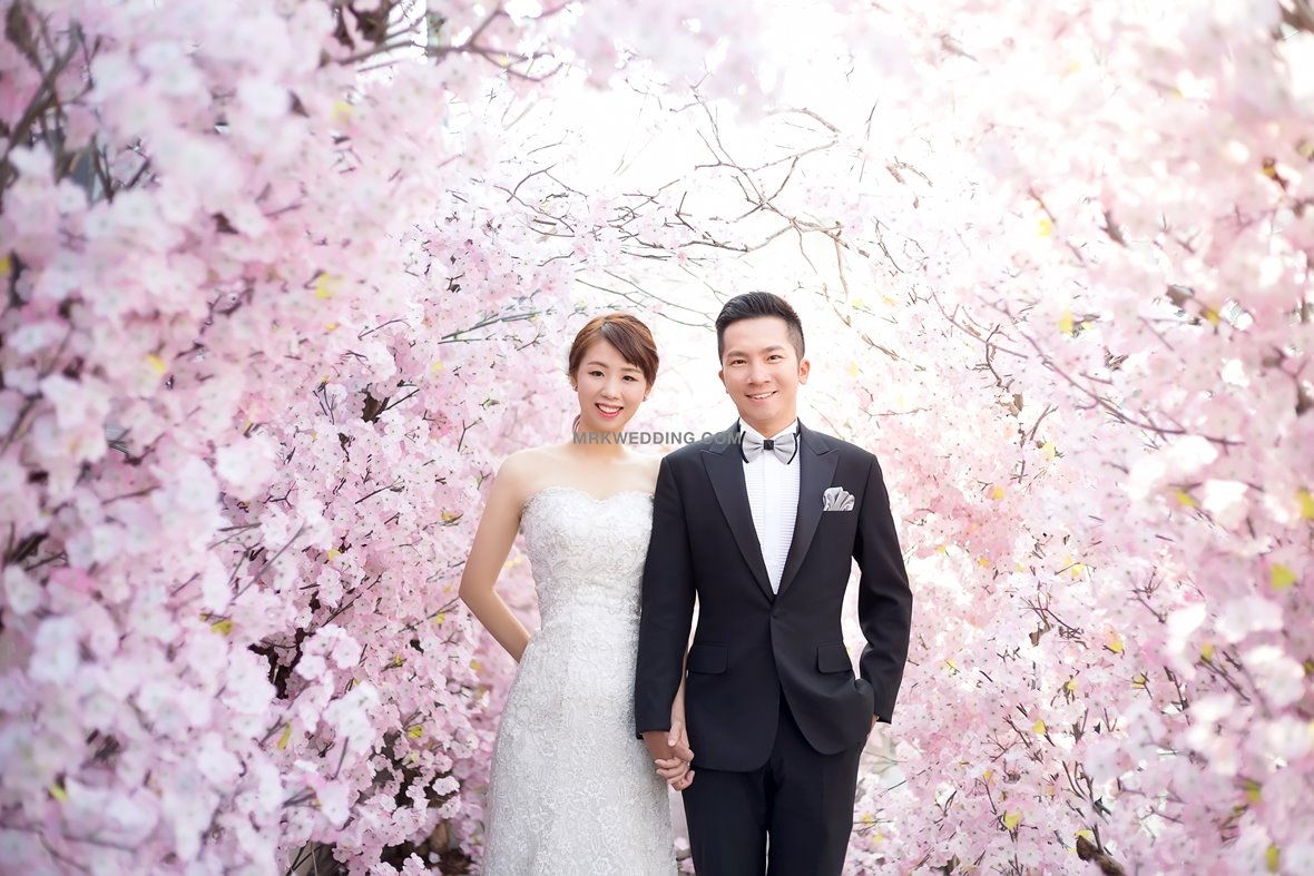 Korea pre wedding package (1).jpg