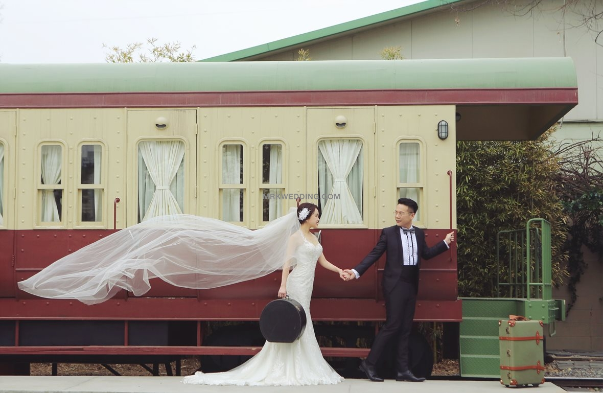 003 korea pre wedding (29).jpg