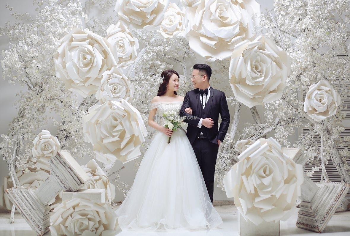002 korea pre wedding (6).jpg