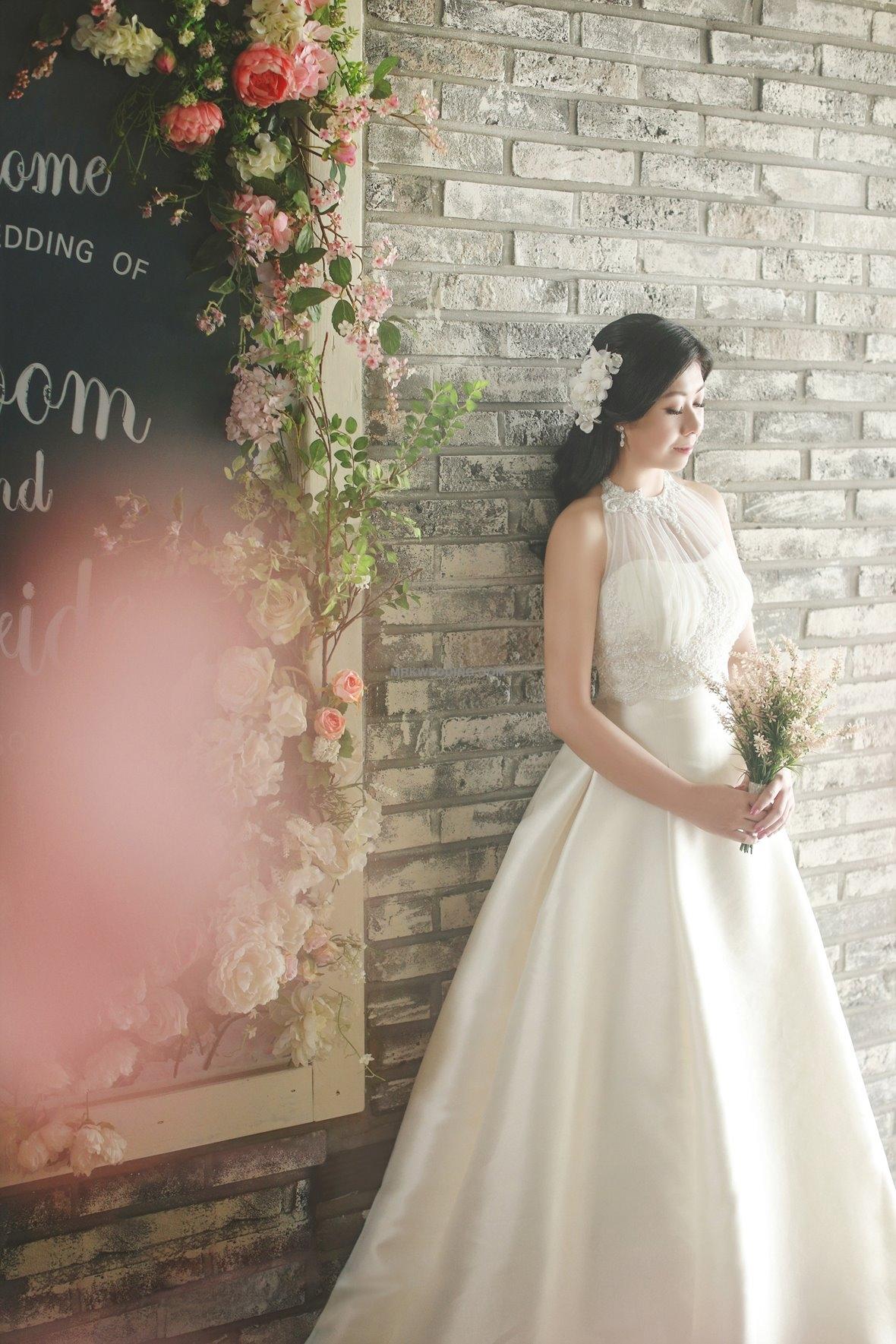 Korea pre wedding package (4).jpg
