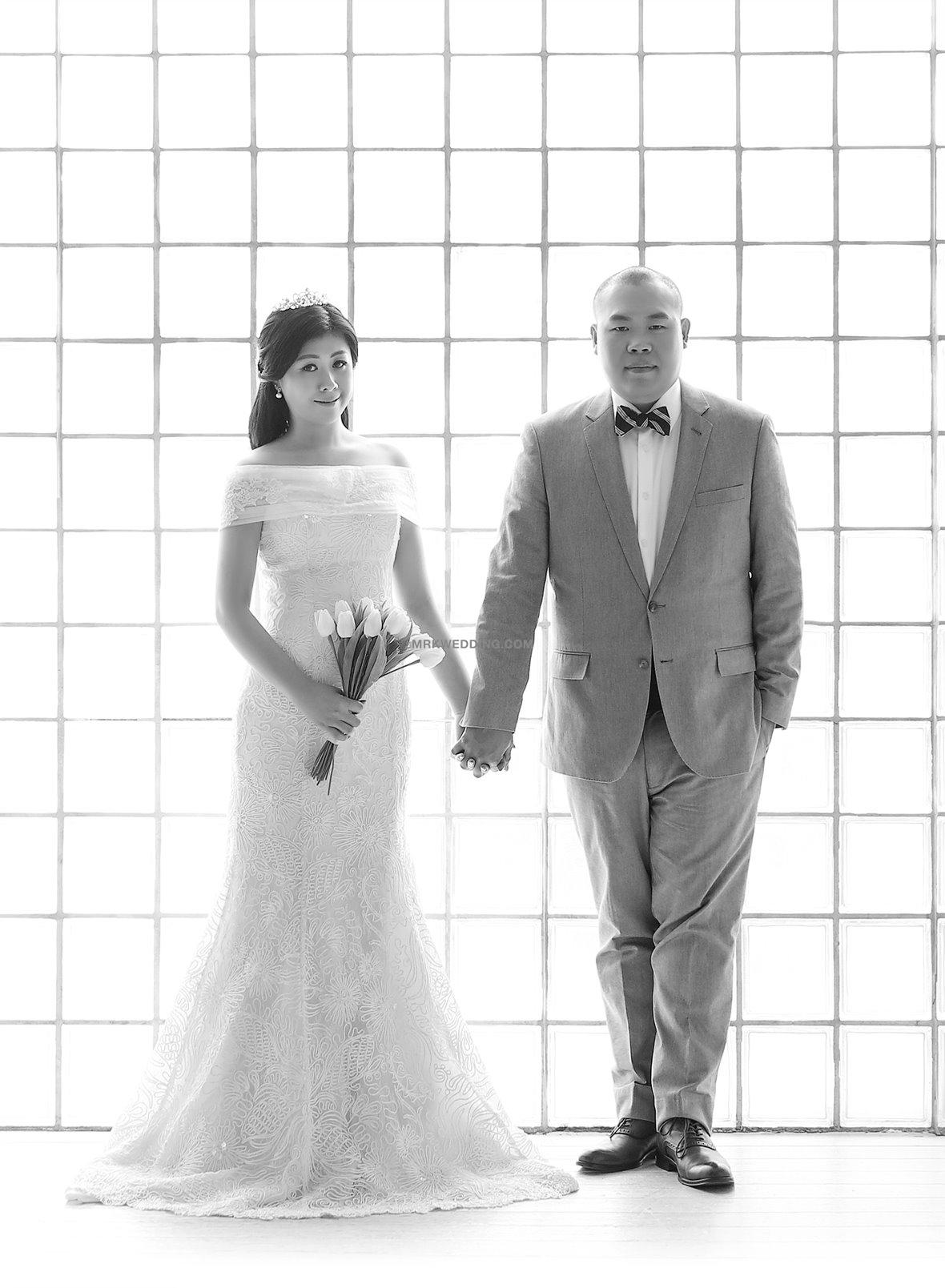 Korea pre wedding package (17).jpg