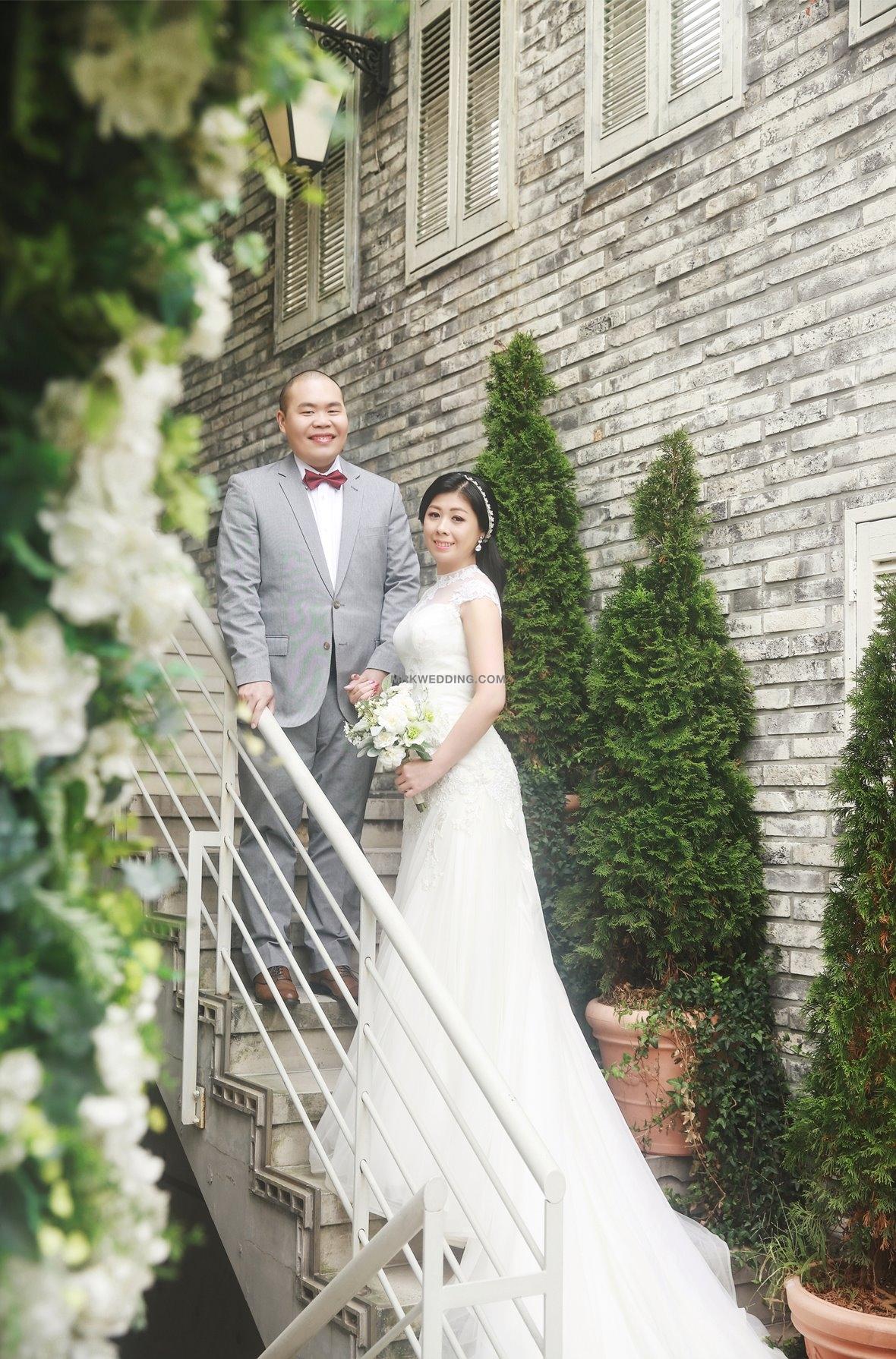 Korea pre wedding package (5).jpg