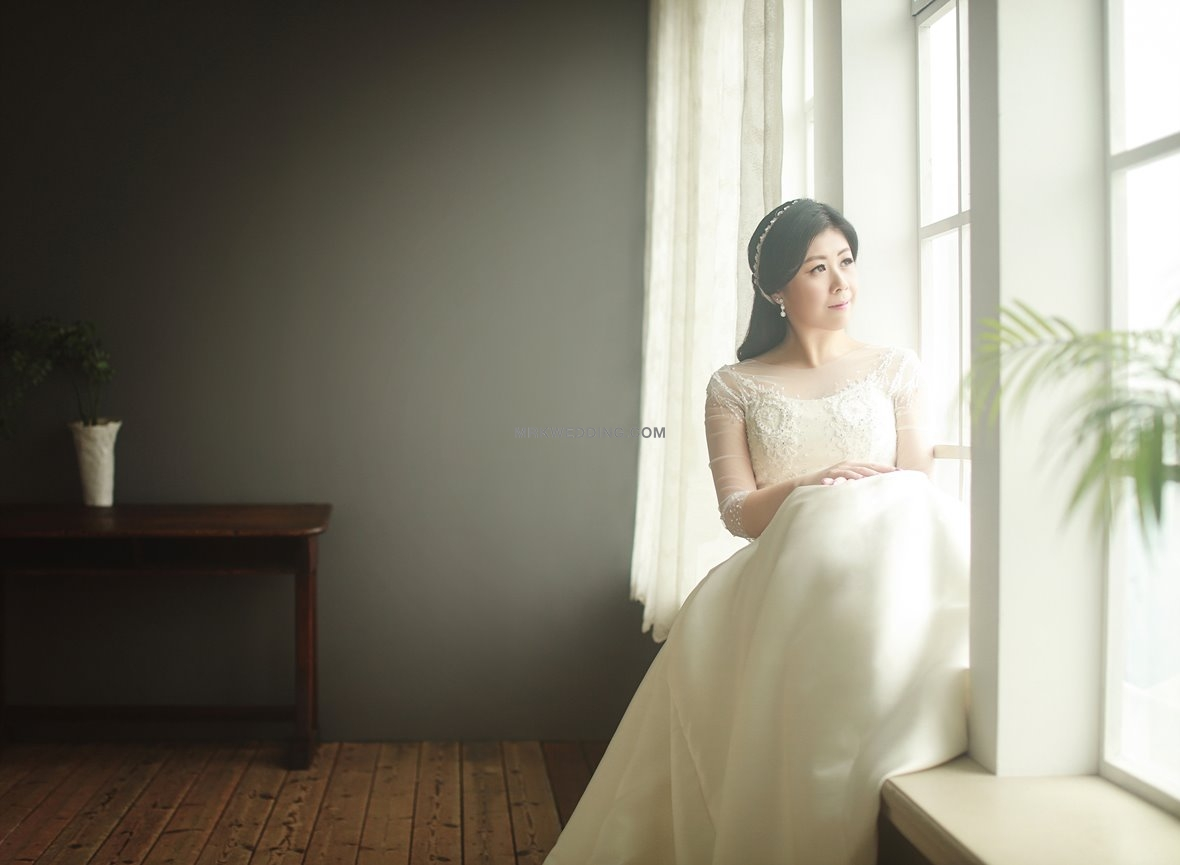 Korea pre wedding package (2).jpg