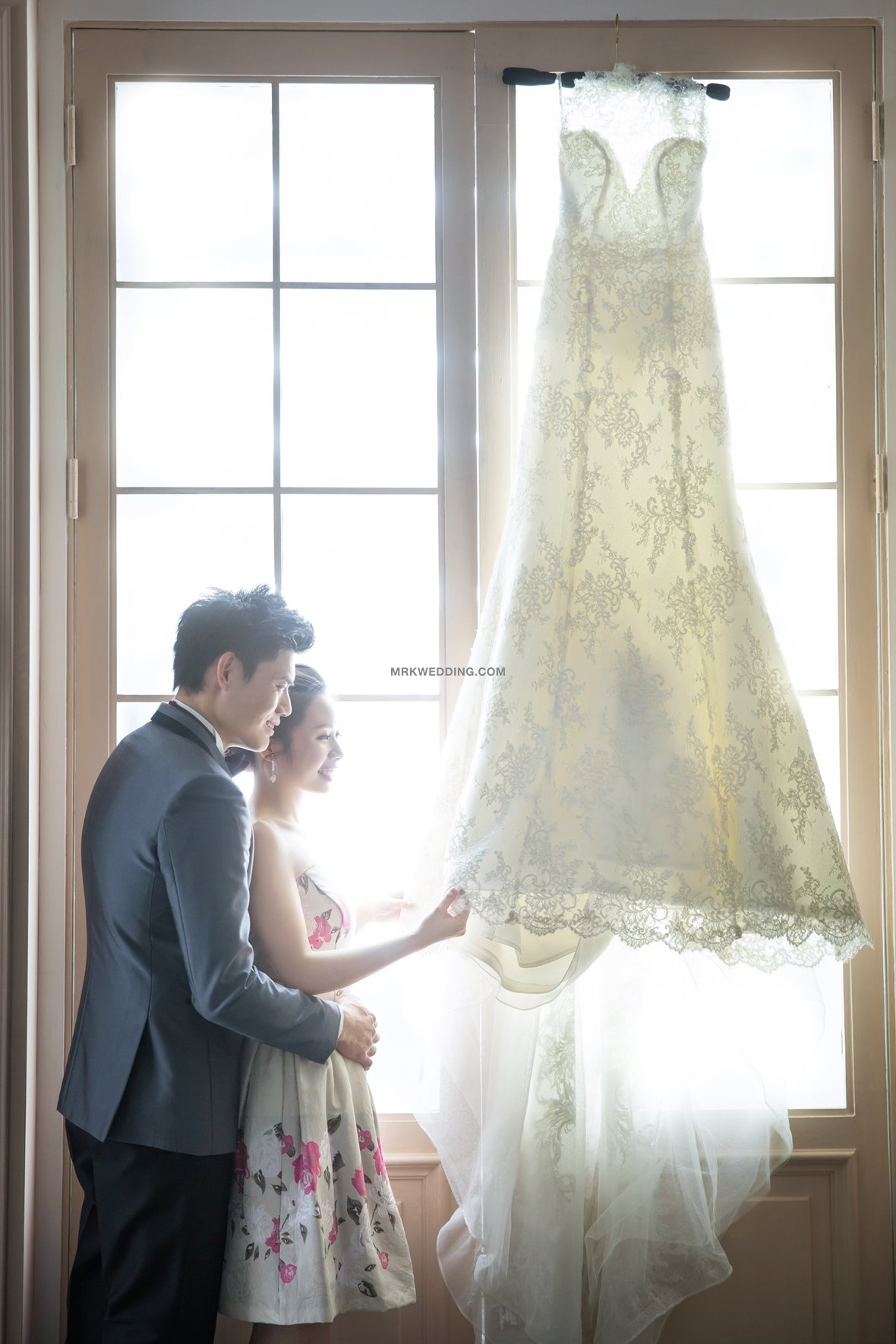 Korea pre wedding (29).jpg