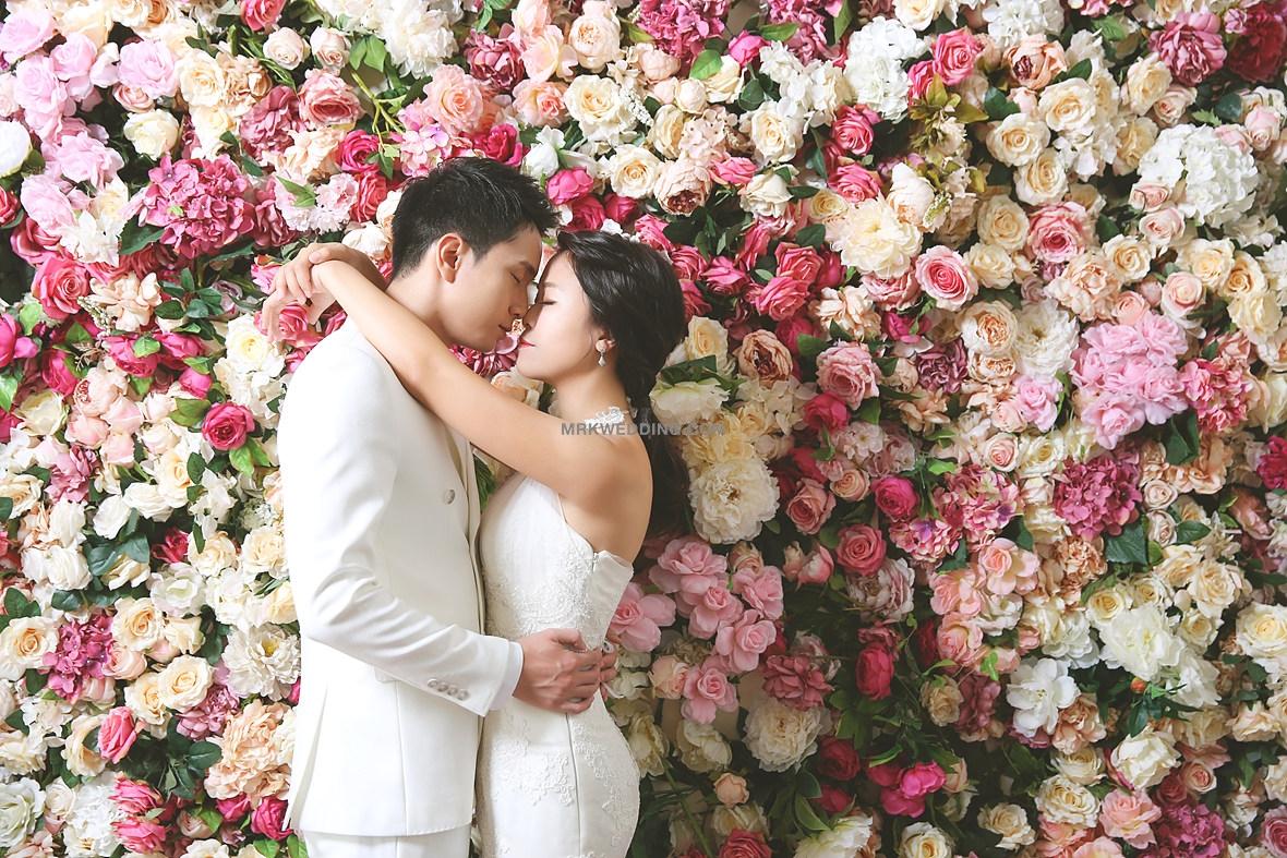 2korea pre wedding (4).jpg
