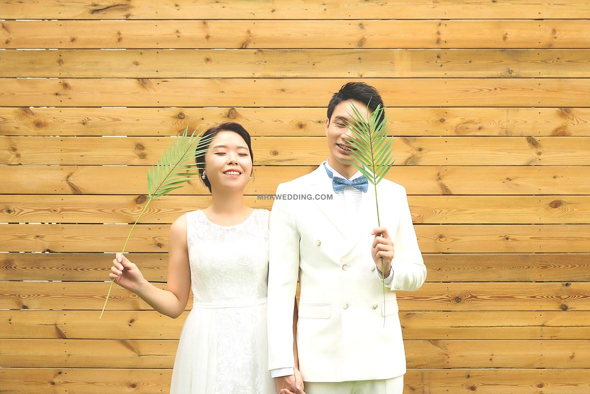 7korea pre wedding (13).jpg