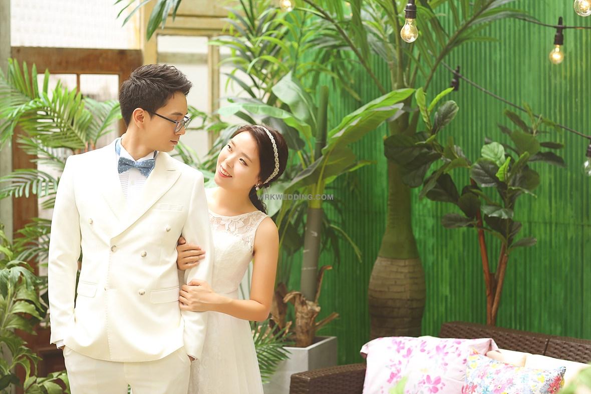 9korea pre wedding (8).jpg