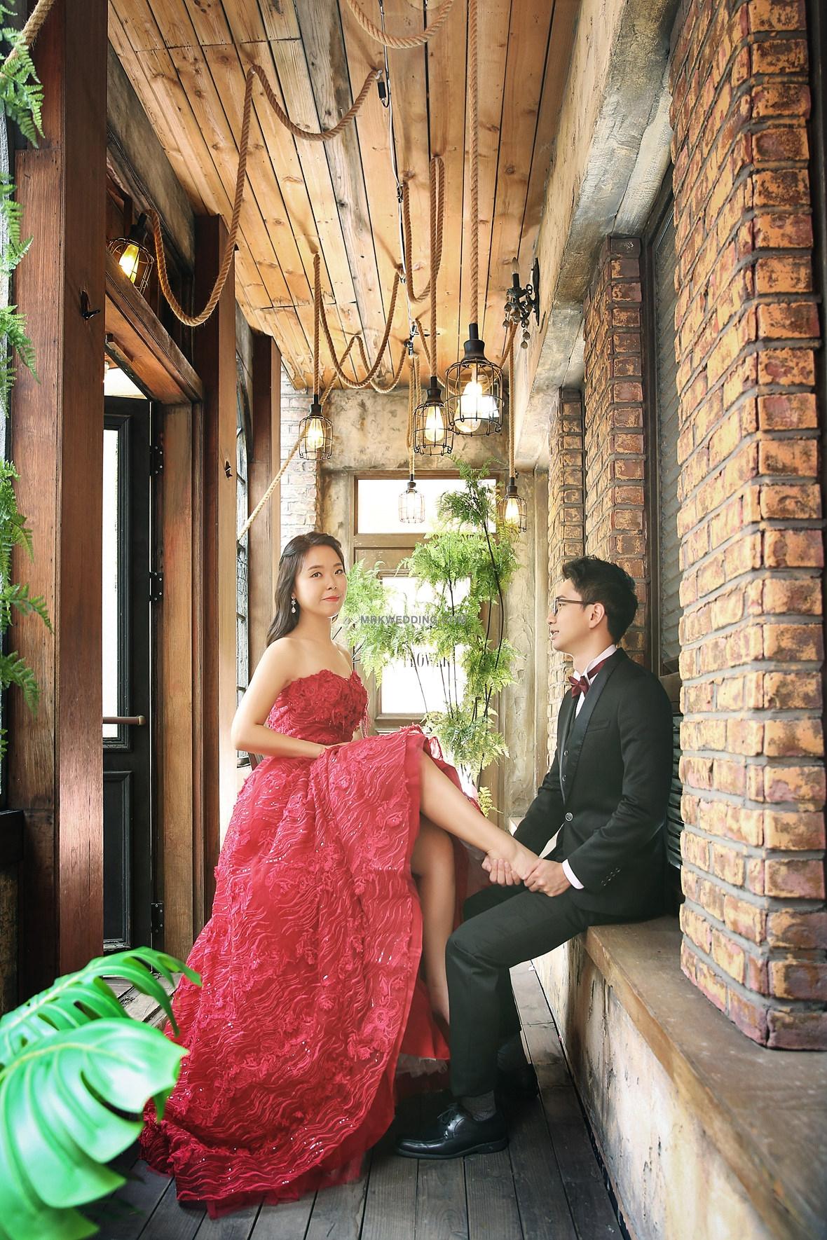 13korea pre wedding (28).jpg