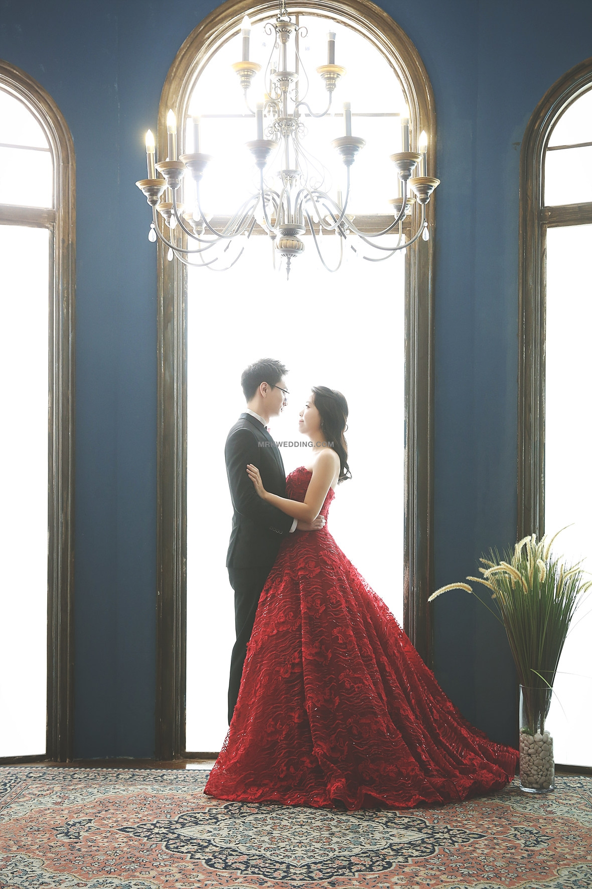 14korea pre wedding (25).jpg