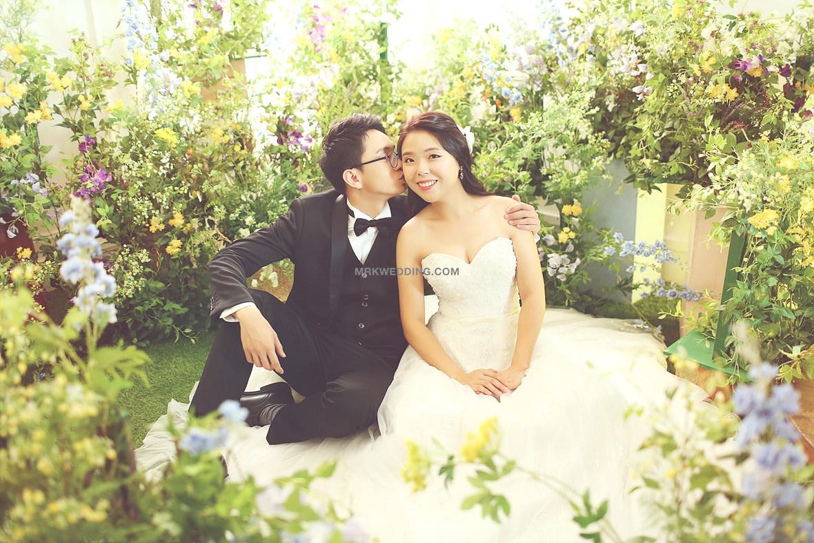 5korea pre wedding (23).jpg