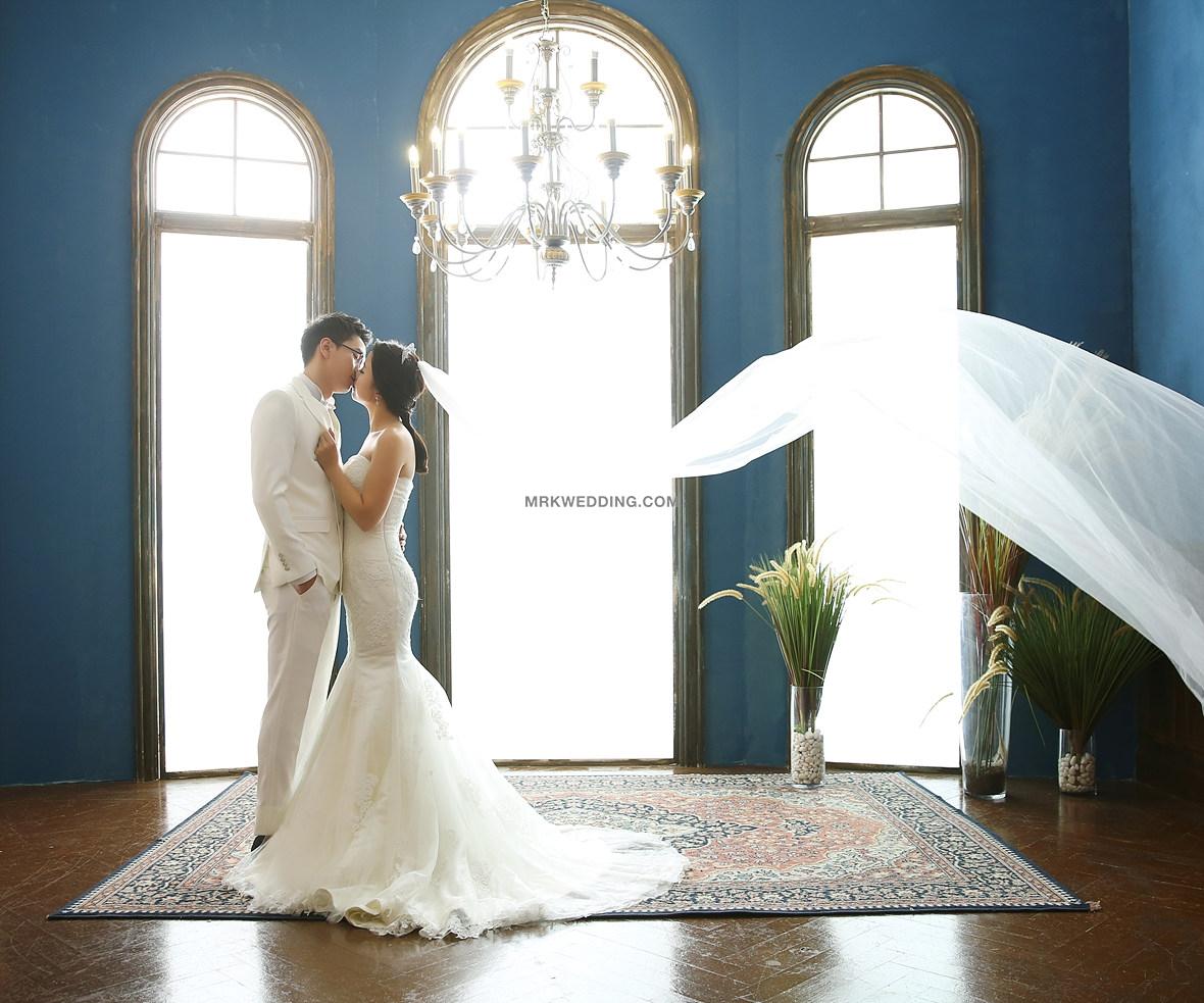 1korea pre wedding (1).jpg