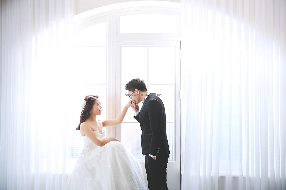 8korea pre wedding (17).jpg