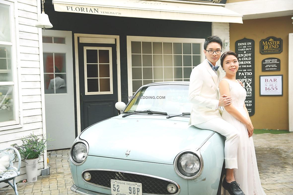 12korea pre wedding (9).jpg