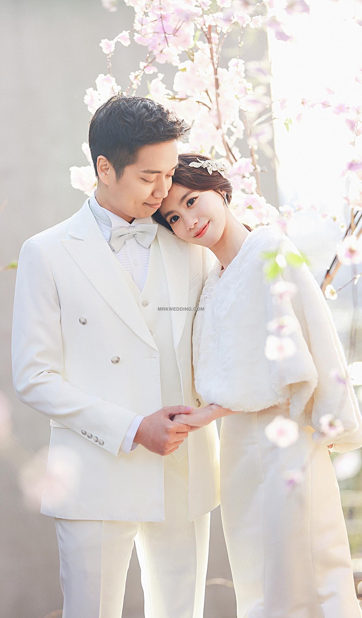 006korea pre wedding (12).jpg