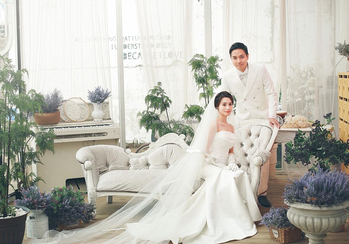 007korea pre wedding (13).jpg