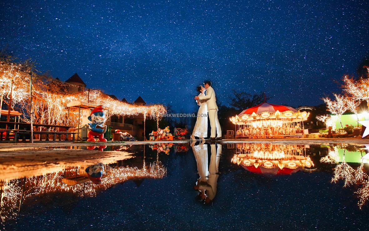 14korea pre wedding (24).jpg