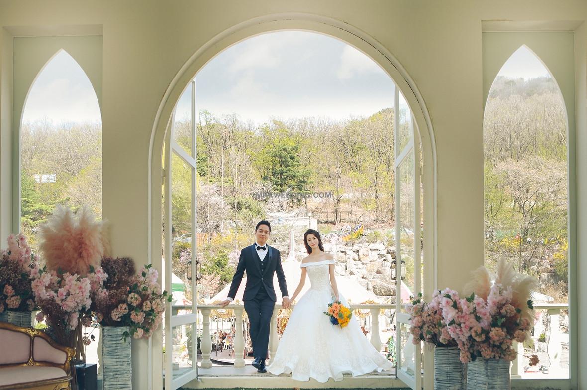 002korea pre wedding (3).jpg