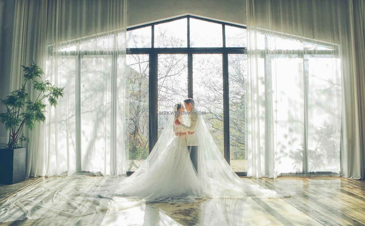 005korea pre wedding (10).jpg