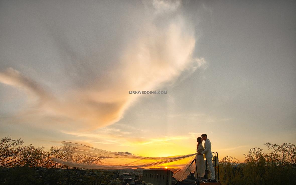 012korea pre wedding (22).jpg
