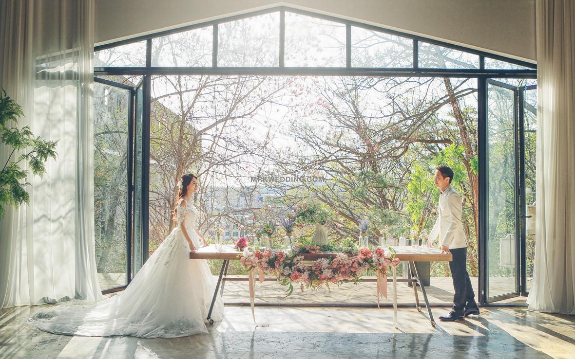 004korea pre wedding (7).jpg