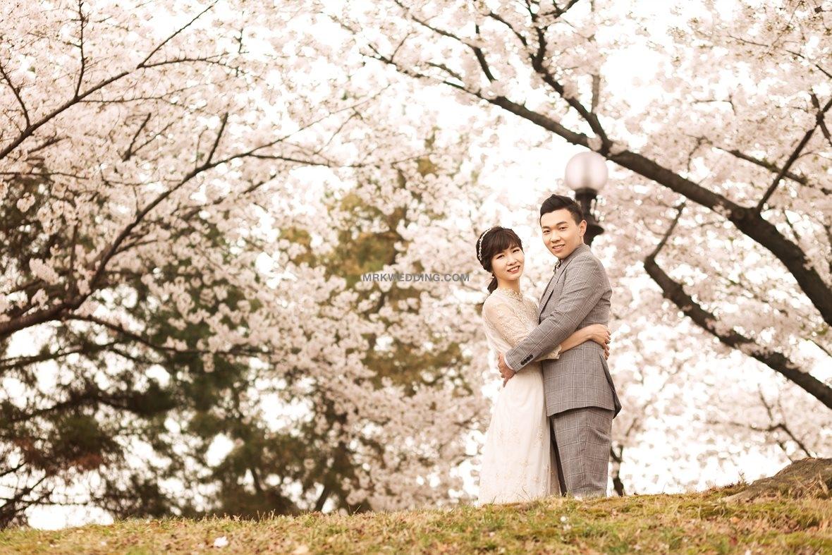 002 korea pre wedding (27).jpg