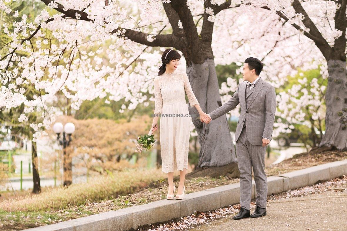 002 korea pre wedding (29).jpg