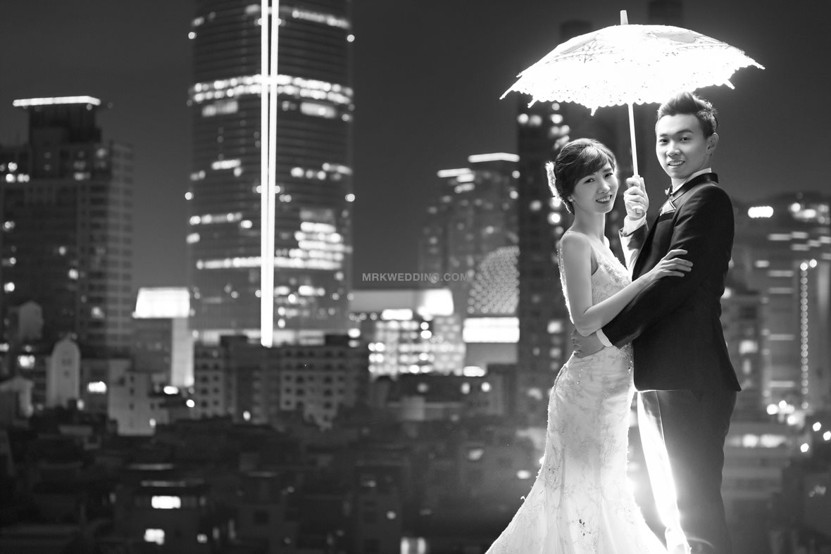001 korea pre wedding (38).jpg