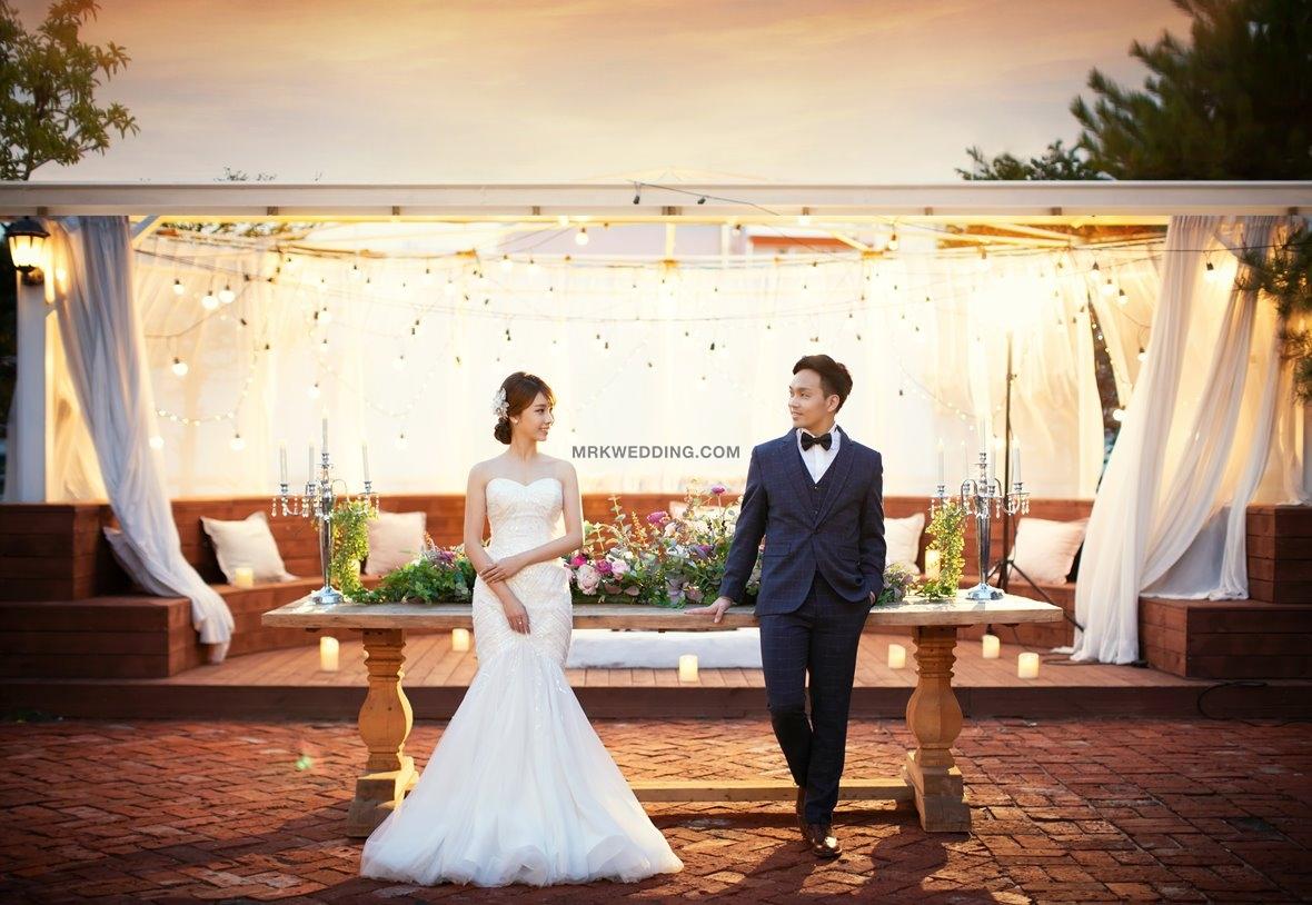 002 Korea pre wedding (28).jpg