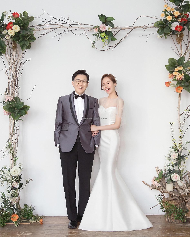 003korea pre wedding (1).jpg