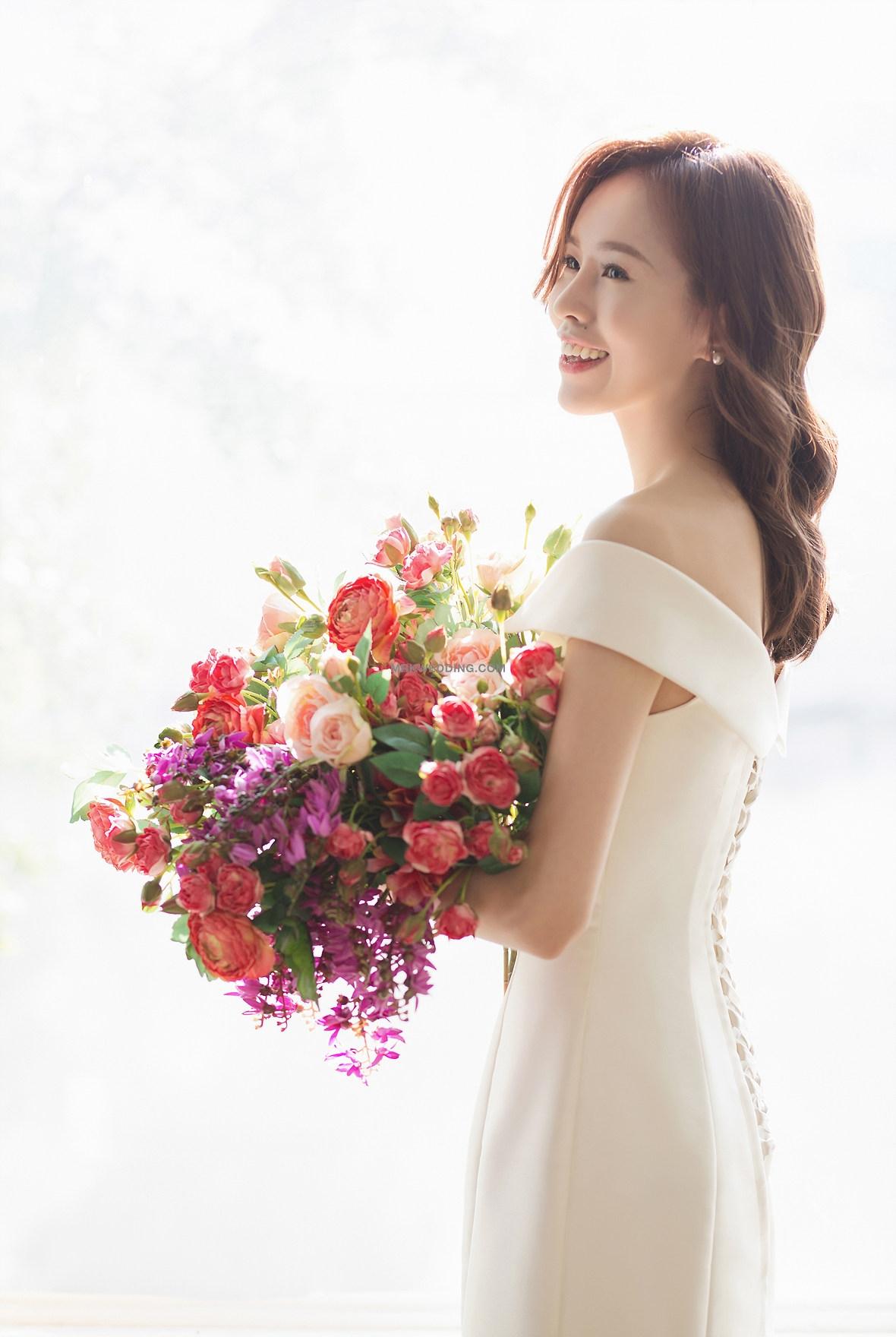 005korea pre wedding (3).jpg