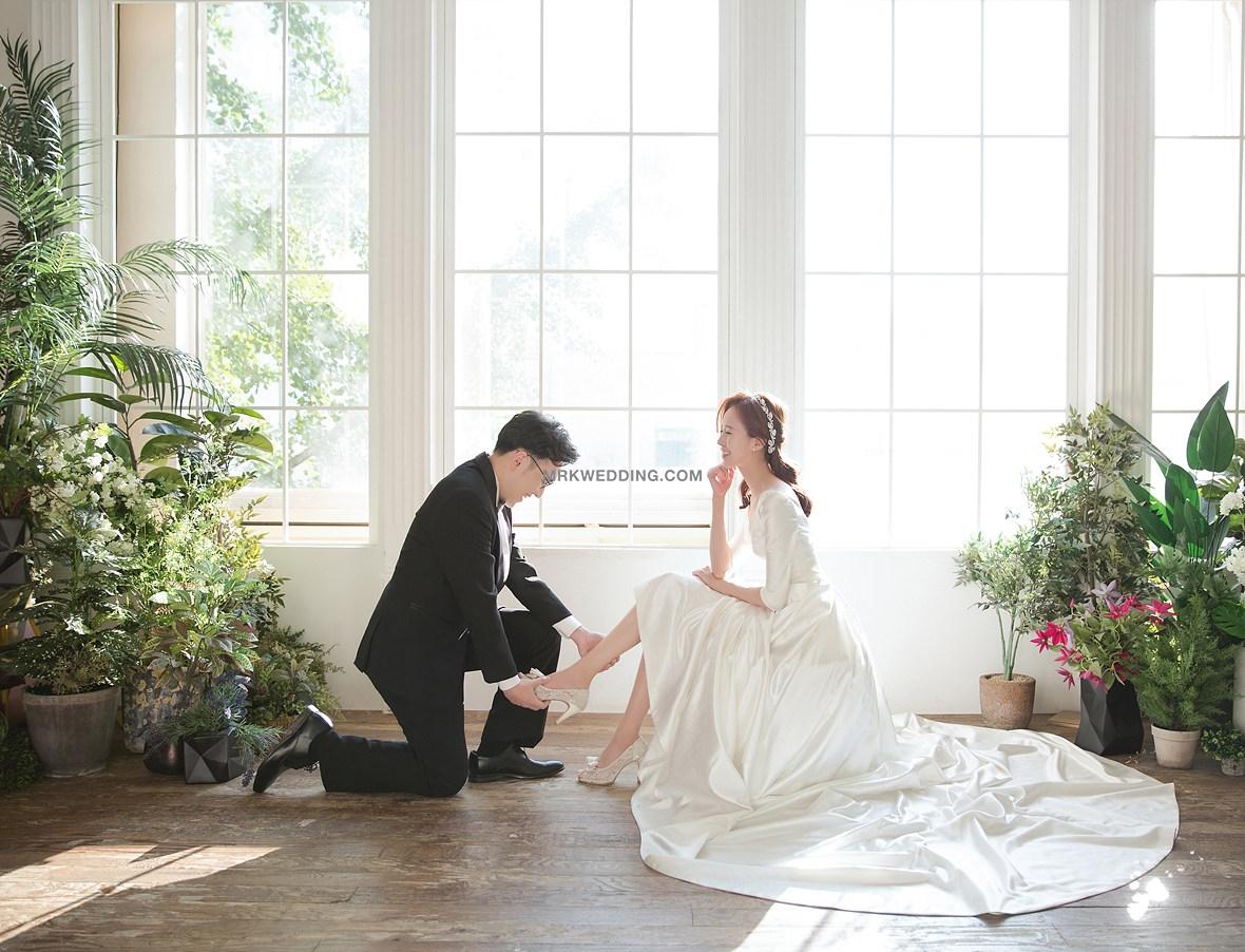 001korea pre wedding (19).jpg