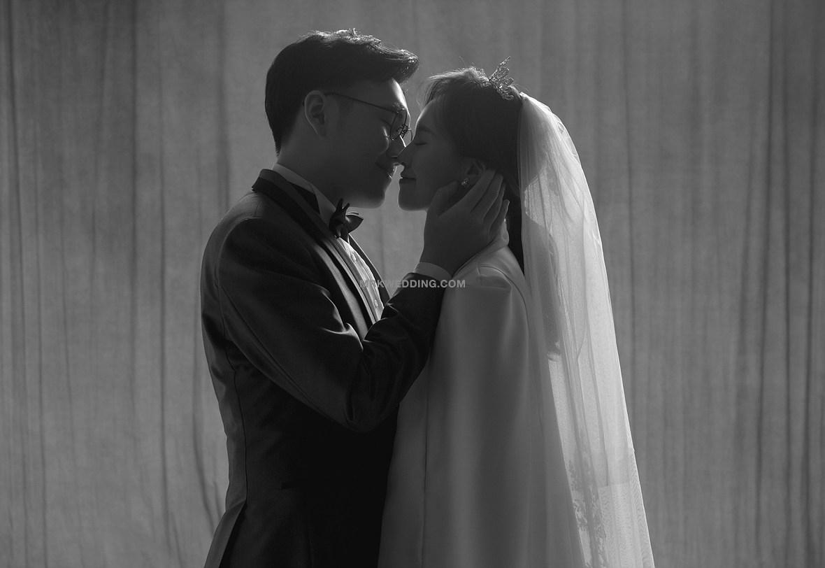 002korea pre wedding (28).jpg