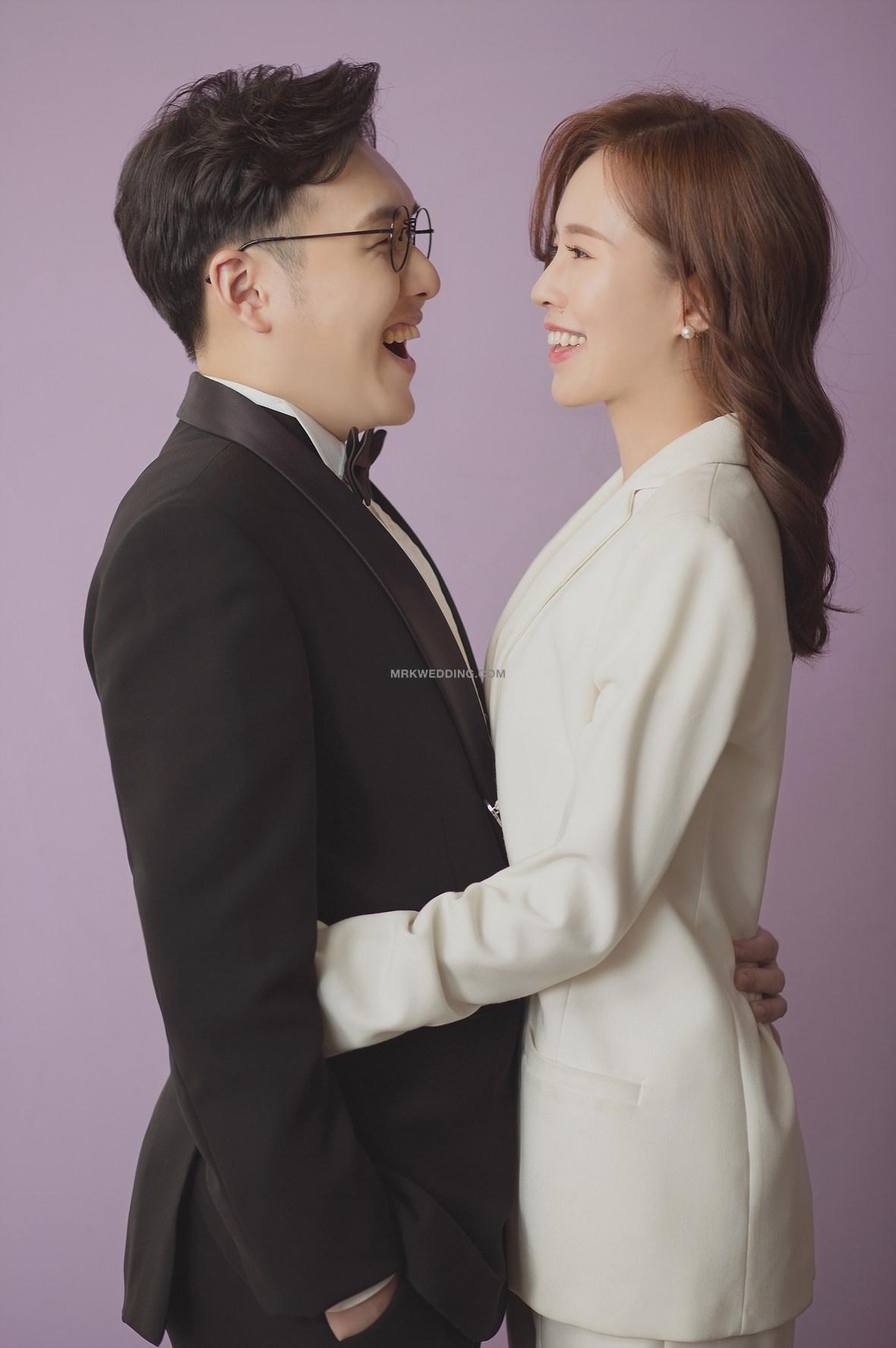 006korea pre wedding (4).jpg