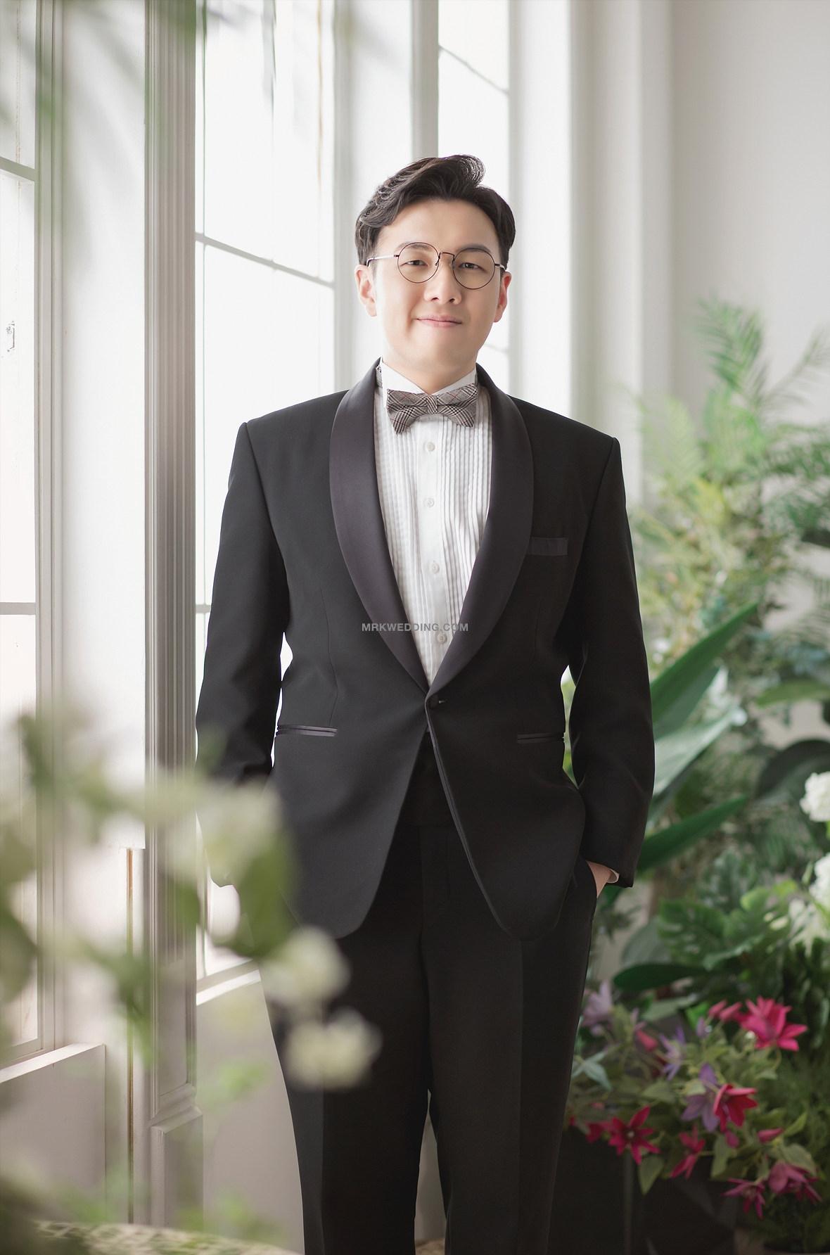 004korea pre wedding (2).jpg