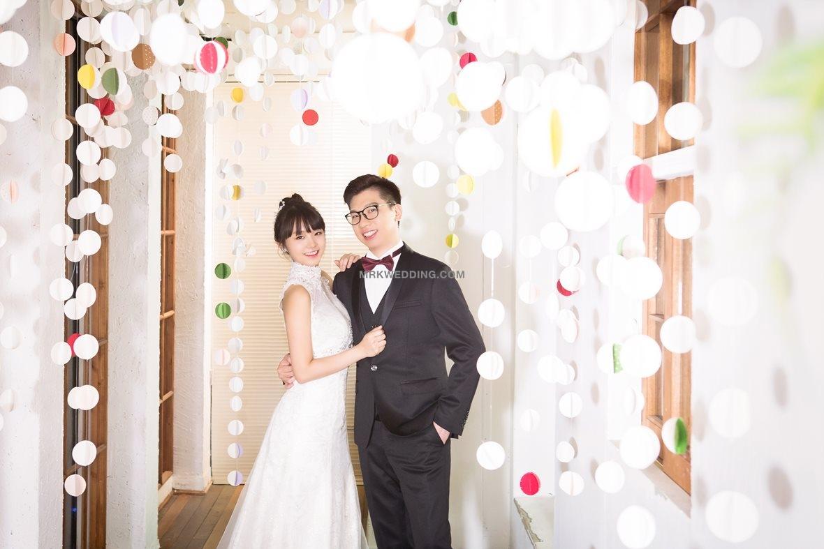 05korea pre wedding (13).jpg